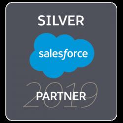 silver_partner_2019