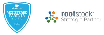 gold_rootstock_neu_2020