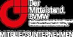 BVMW-Mitgliedszeichen negativ Kopie