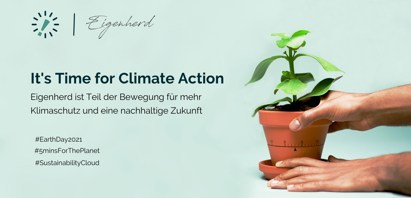 Leaders for Climate Action 2021