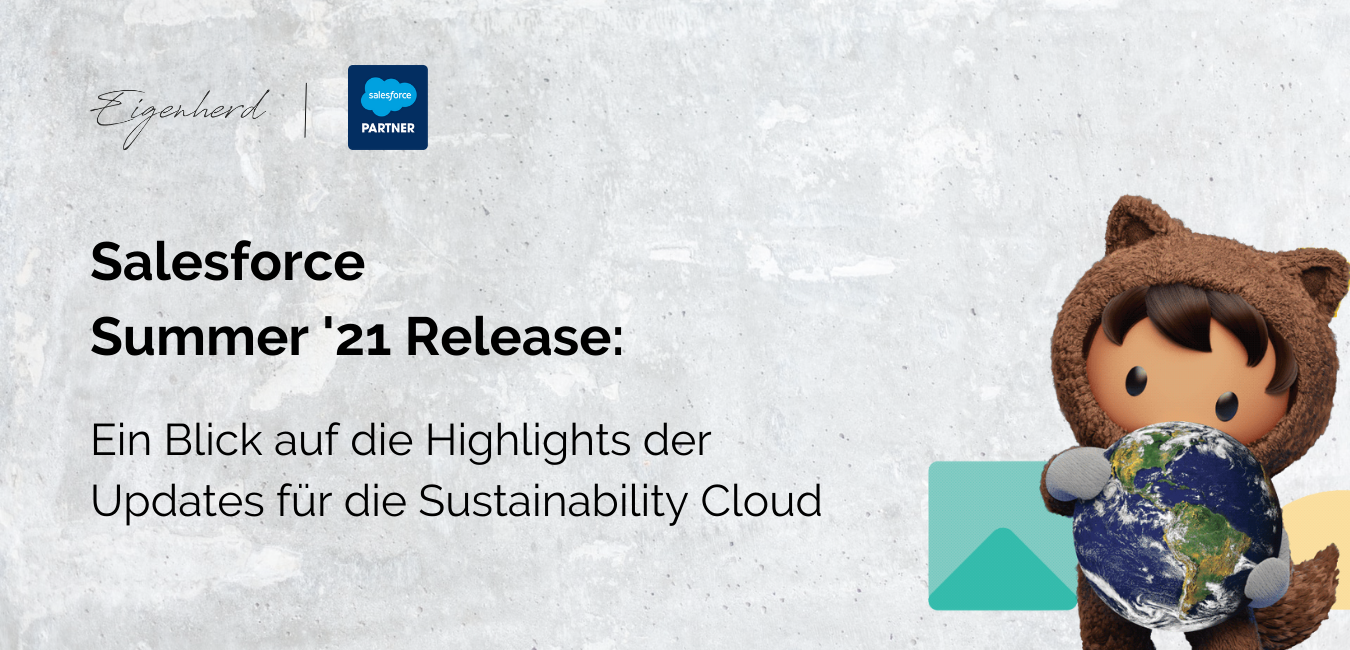 Sustainability-Cloud-Highlights-Summer-21-Release
